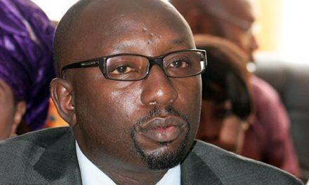 ZATOR MBAYE – « Moustapha Niasse est un monument, nous ne souhaitons pas qu'il parte »