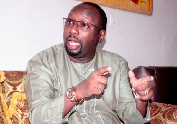 TOURNÉE ÉCONOMIQUE DU PRÉSIDENT DE LA RÉPUBLIQUE- Les vérités de Zator Mbaye