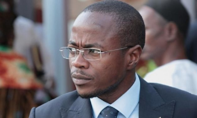 MORT D'ABDOU FAYE  – Les propos d'Abdou Mbow qui choquent l'opinion