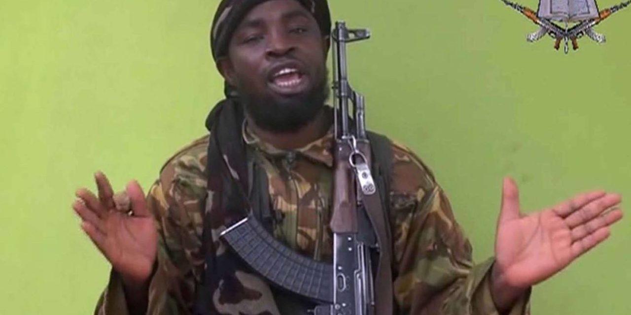 NIGERIA – La mort du chef de Boko Haram se confirme