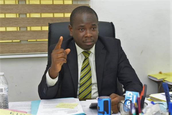 PASTEF – La tempête Birame Soulèye Diop