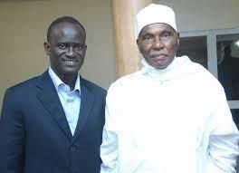 PDS- Dr Cheikh Dieng nommé chargé des élections