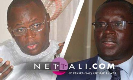 L'EDITO DE NETTALI.COM – Face à l'incurie des dirigeants du sport sénégalais!