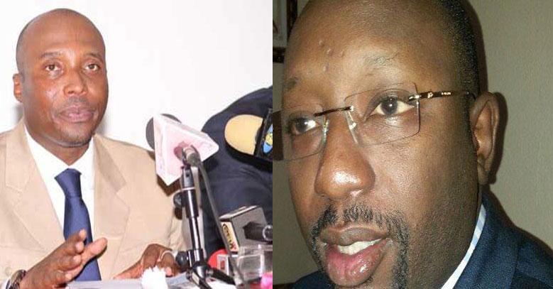 ELECTIONS LOCALES – Zator Mbaye vise le fauteuil de Barthélémy Diaz et le raille