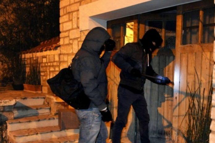 ATTAQUE A MAIN ARMÉE DANS UN HOTEL A TOUBAB DIALAW- Comment des agresseurs ont tenu en respect des clients et emporté leurs biens