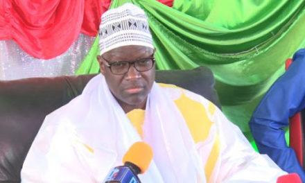 ATTAQUE DES MAISONS DE SEYDINA ISSA LAYE ET D'ALIOUNE BÈYE – Une plainte contre Cheikh Mansour Diouf