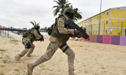 COTE D'IVOIRE – Au moins un soldat tué lors d'une attaque dans le nord