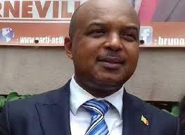 RETABLISSEMENT DE L'ETAT DE DROIT AU SENEGAL – Bruno d'Erneville pour une refondation de la République