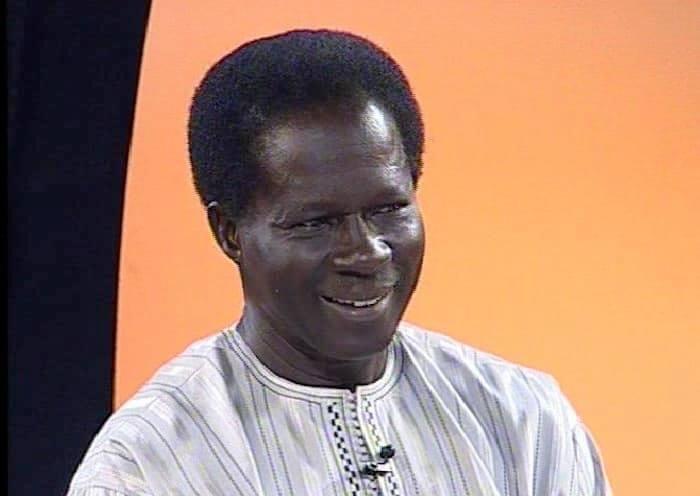 UNION AFRICAINE –  Ibrahima Fall nommé haut représentant pour la transition au Tchad