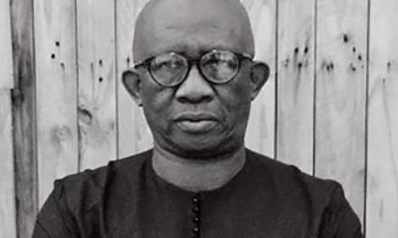 PAR ABDOUL ALY KANE – Point de libre administration des collectivités territoriales sans autonomie financière