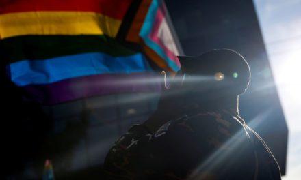 VOTE D'UN TEXTE ANTI-LGBT – L'Union européenne prendra des mesures contre la Hongrie