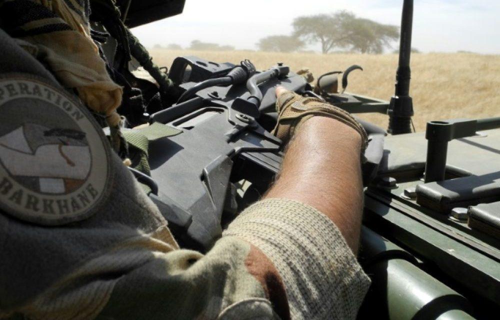 MALI – Premières assurances maliennes après le coup de semonce français