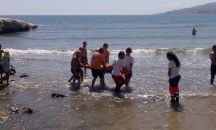 7 personnes meurent par noyade à Mbao