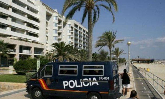 ESPAGNE : Trois immigrés sénégalais sauvent in extrémis de la noyade un homme de 72 ans