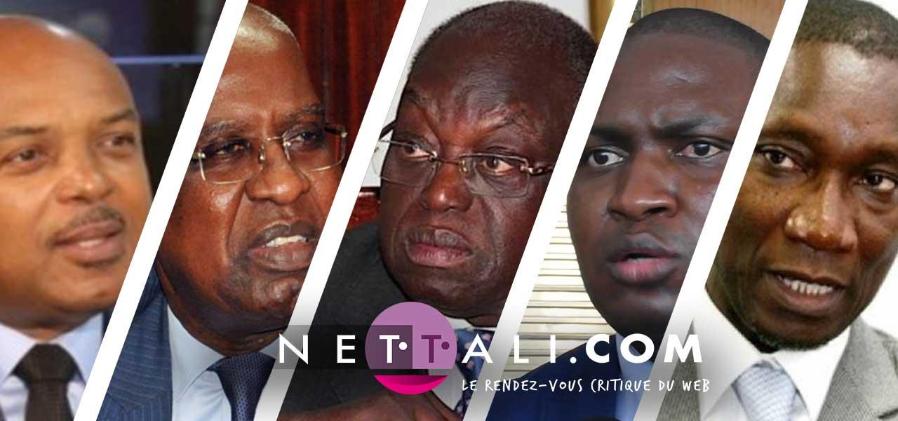 IDIOVISUEL – Dans le dédale d'une loi polémique !