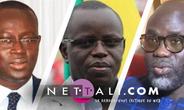 IDIOVISUEL – Le paroxysme de la niaiserie!