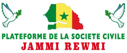 VOTE DU PROJET DE LOI – Les regrets de Jammi Rewmi