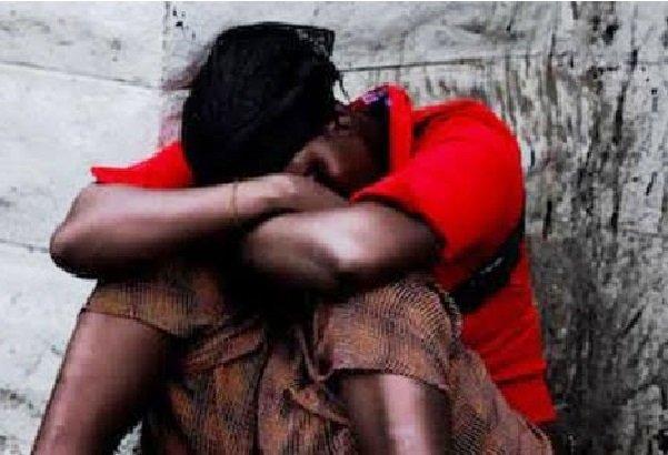 MBOUR – UNE MINEURE DE 15 ANS VIOLÉE ET FILMÉE – Sa maman accuse le père du présumé violeur de vouloir étouffer l'affaire