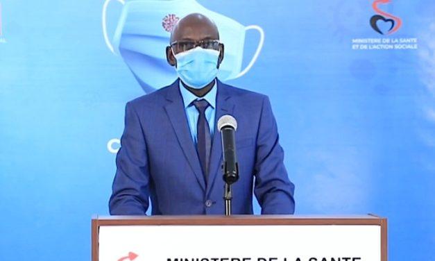 CORONAVIRUS AU SENEGAL – Un nouveau record de 20 morts