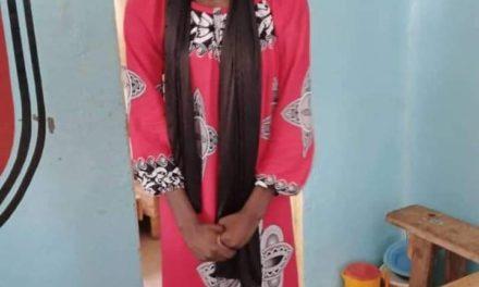 TRICHERIE AU BAC  –  Khadim Mboup et la candidate Kangué Dioum jugés jeudi