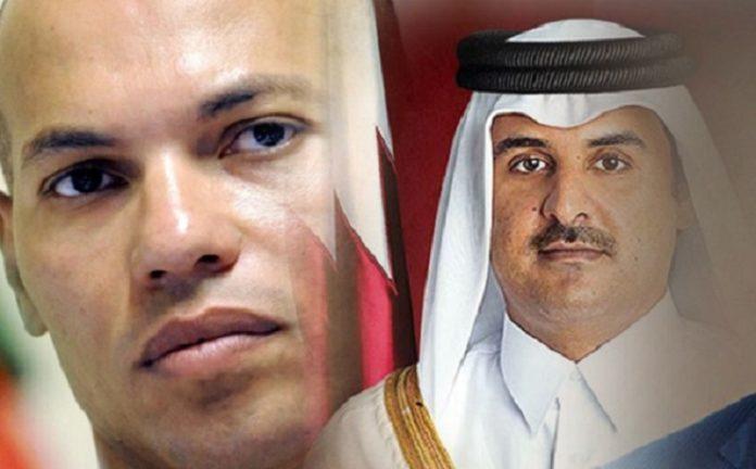 QATAR – Médiateur dans l'affaire Karim Wade, le procureur général limogé