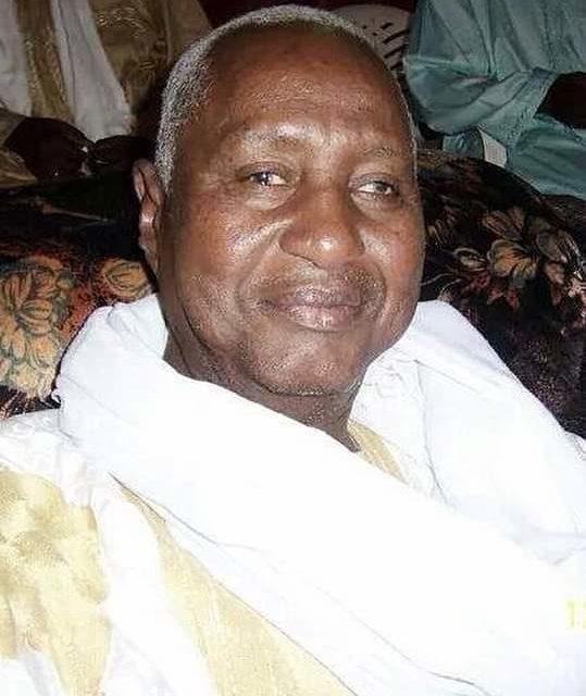 TOUBA EN DEUIL – Décès de Serigne Moustapha Massamba Mbacké