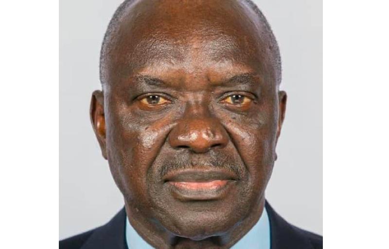PAR ALIOUNE TINE – Un pionnier, un fondateur et un homme engagé dans la promotion des droits humains en Afrique