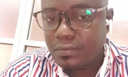 ROSSO-SENEGAL – L'adjoint au chef de brigade des douanes tué dans sa chambre