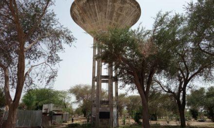 BAMBEY SERERE- Des centaines de familles privées d'eau, Aquatech indexée