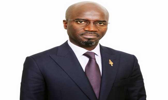 ORDRE NATIONAL DES EXPERTS DU SENEGAL – Saliou Dièye, nouveau président