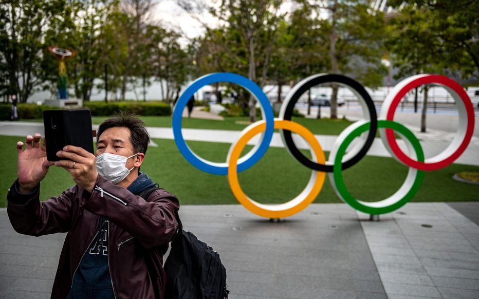 TOKYO 2021 – Les Jeux Olympiques toujours menacés
