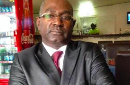 PAR ABDOUL ALY KANE – Quelle politique d'innovation et de développement industriel pour le Sénégal ?