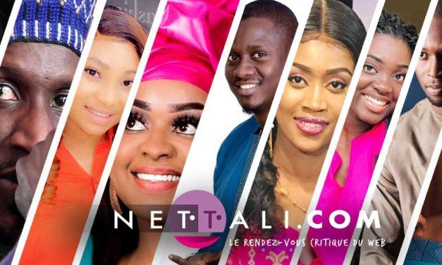 IDIOVISUEL – Dans les travers des séries sénégalaises!