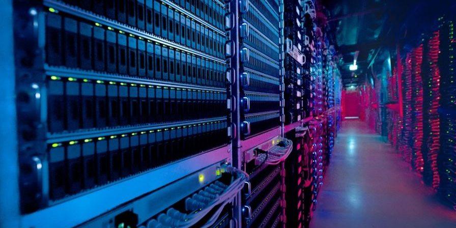 DATA CENTER DE DIAMNIADIO – Des menaces sur la souveraineté numérique annoncées