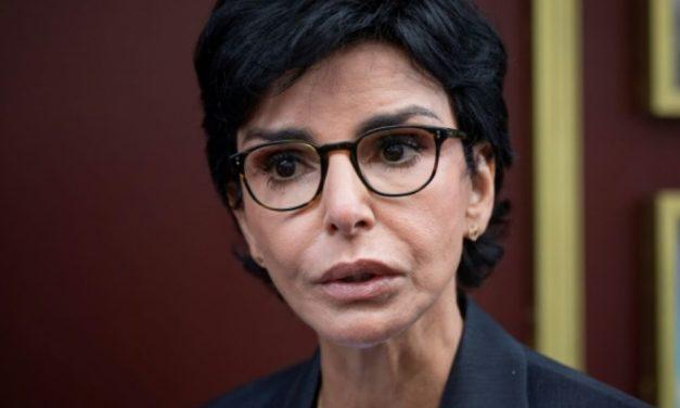 """AFFAIRE GHOSN – Rachida Dati mise en examen pour """"corruption passive"""" et """"recel d'abus de pouvoir"""""""