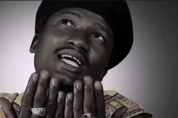 """JUSTICE – Le rappeur Doff Ndèye arrêté pour """"menace de mort"""""""