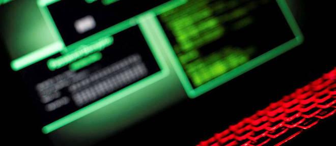 Enquête ouverte sur le logiciel Pegasus après une plainte de Mediapart