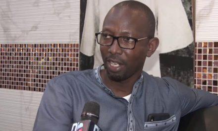 JUSTICE – Ndiaga Ndour inculpé et placé sous contrôle judiciaire