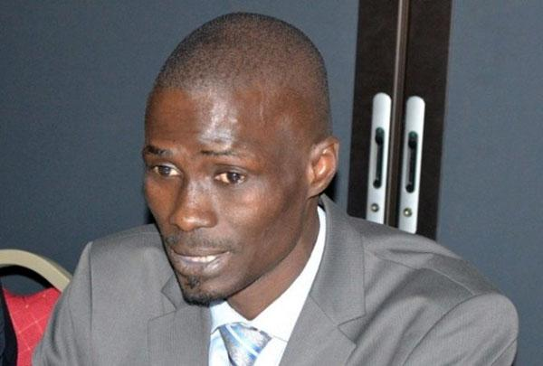 PAR NDIAGA SYLLA – Ma lecture sur le dialogue politique et la reforme électorale