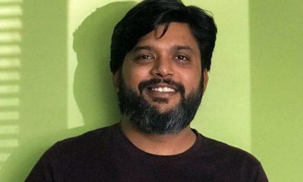 AFGHANISTAN – Un journaliste de Reuters tué