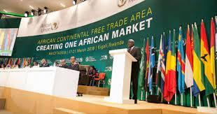 ZLECA  – Le Sénégal invité à renforcer ses normes