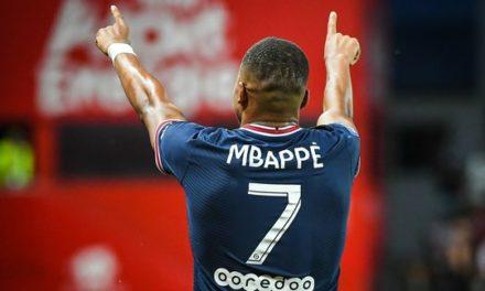 MERCATO – Un accord est déjà trouvé dans le dossier Mbappé !