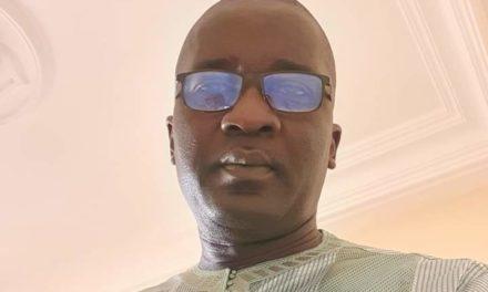 (Document) ASSEMBLÉE GÉNÉRALE ORDINAIRE – Ousmane Chimère Diouf à la tête de l'UMS