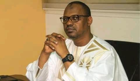 NECROLOGIE- Décès d'Abdoulaye Élimane Dia, maire de Demette