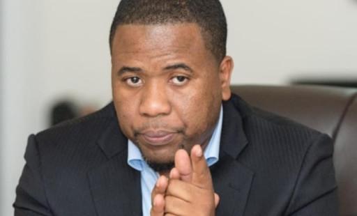 SUPPOSEES VELLEITES DE MUSELEMENT DE DMEDIA – L'opposition fait bloc autour de Bougane