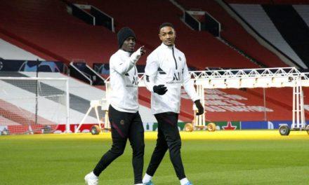 MESSI AU PSG – Gana Gueye et Abdou Diallo parmi les joueurs à sacrifier