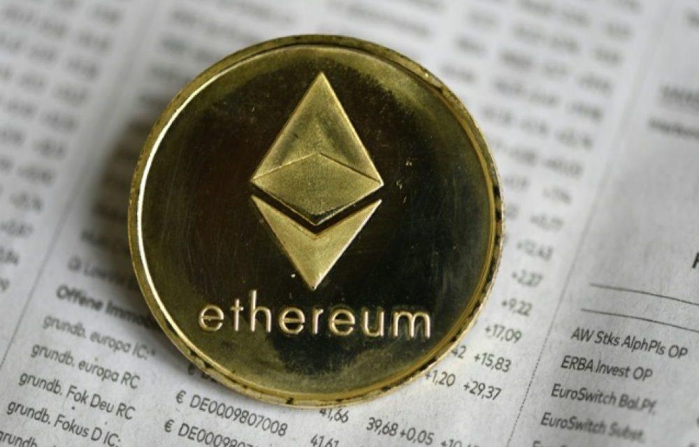 Des hackers volent 97 millions de dollars à une bourse japonaise de cryptomonnaies
