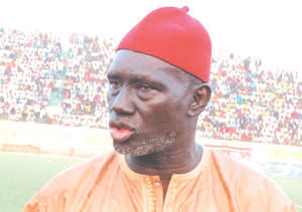 NÉCROLOGIE – Mbaye Guèye n'est plus !