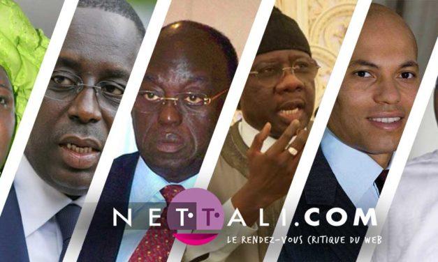 L'EDITO DE NETTALI.COM – Dans la fureur des locales…