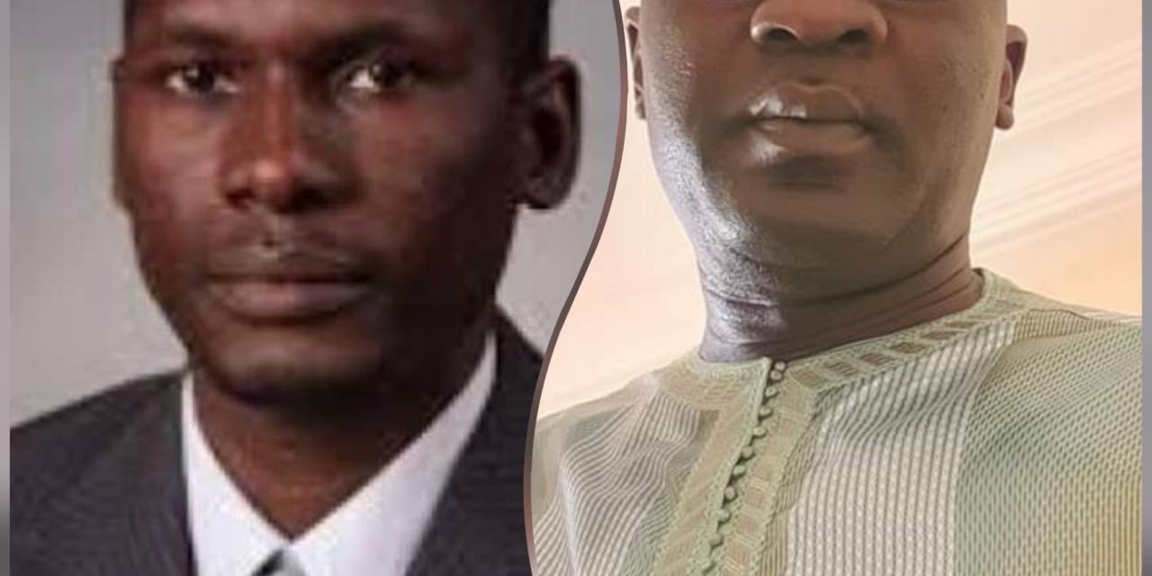 ASSEMBLEE GENERALE DE L'UMS SAMEDI-Ousmane Chimère Diouf et Abdou khadir Diop en lice pour succéder à Téliko